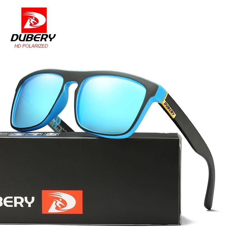 6a2cf7f84d3d7 óculos de sol masculinos para homens retro baratos marca de. Carregando  zoom.