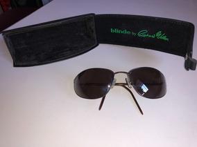 81350fa31 Óculos Matrix - Neo Hacker Oculos Sol Outras Marcas - Óculos no ...