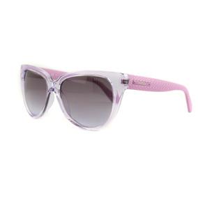 23ec65b15 Oculos Mad Max - Óculos no Mercado Livre Brasil