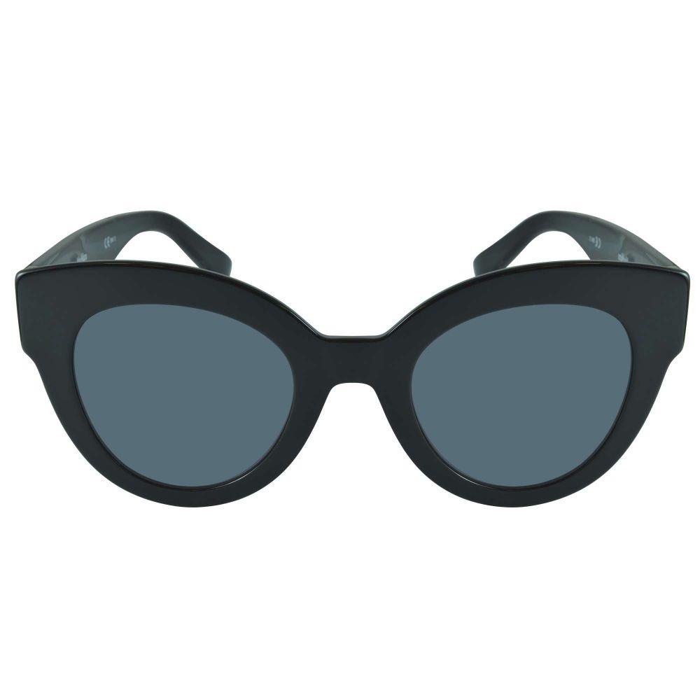 Óculos De Sol Max Mara Mm Flat I 807 Ir 48x24 140 - R  781,85 em ... 54cd58f908