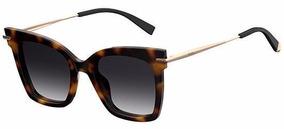 c9d71b251a Oculos Prote O Mad Max De Sol - Óculos no Mercado Livre Brasil