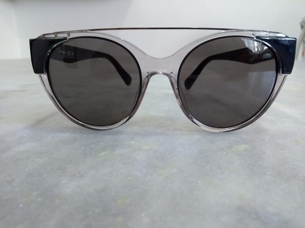 Óculos De Sol Max co - R  72,00 em Mercado Livre d55a5db7af
