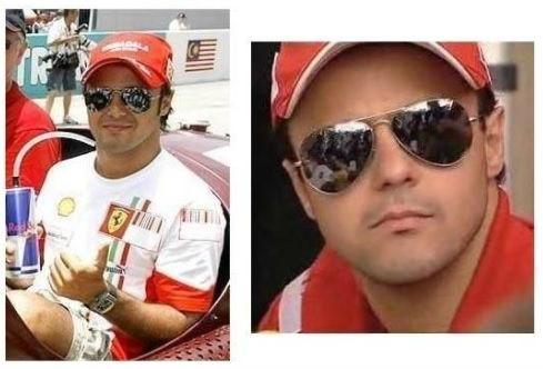 Óculos De Sol Menor Preço Promoção Espelhado Aviador Homem - R  39 ... 20cd5adcfc