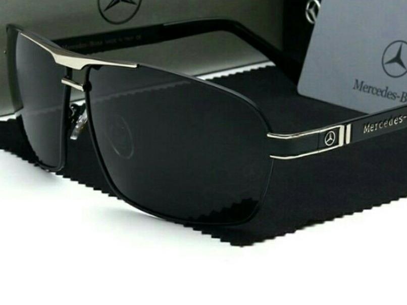 óculos de sol mercedes-benz edição especial a pronta entrega. Carregando  zoom. f8eb702722