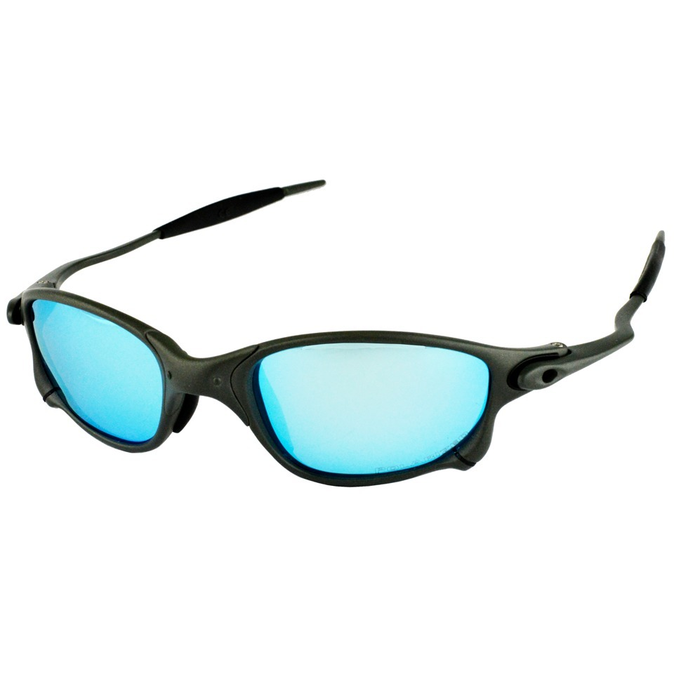 825f6dc46e5f4 óculos de sol metal esporte uv 400 masculino mc polarizado. Carregando zoom.