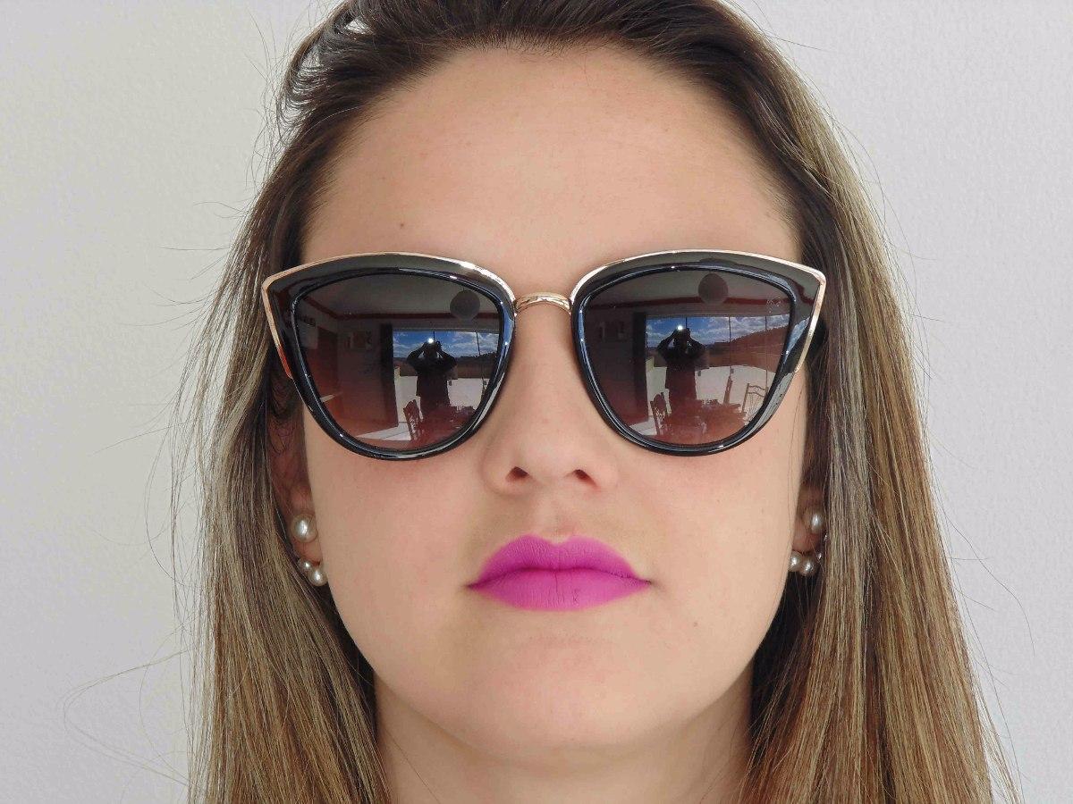8fb59ebdaaa61 óculos de sol miami diva modelo - midtown -. Carregando zoom.