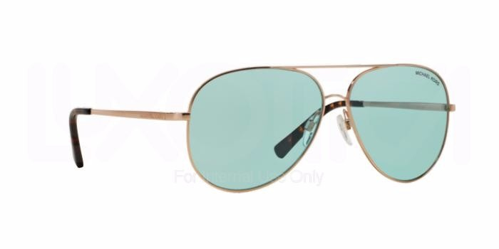 Óculos De Sol Michael Kors - R  690,00 em Mercado Livre dbdd1657d0