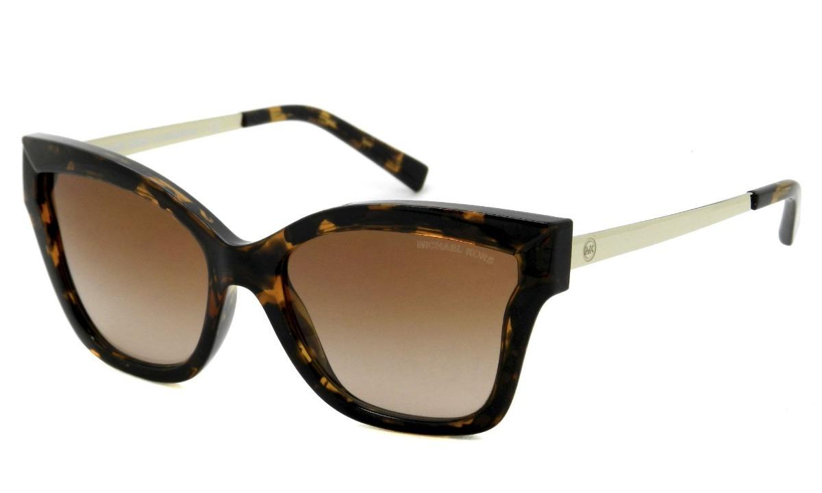 41c6e74600e57 óculos de sol michael kors feminino barbados mk2072 333313. Carregando zoom.