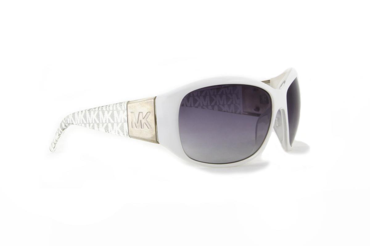 cf0d018689f4c óculos de sol michael kors feminino lente roxo degradê. Carregando zoom.