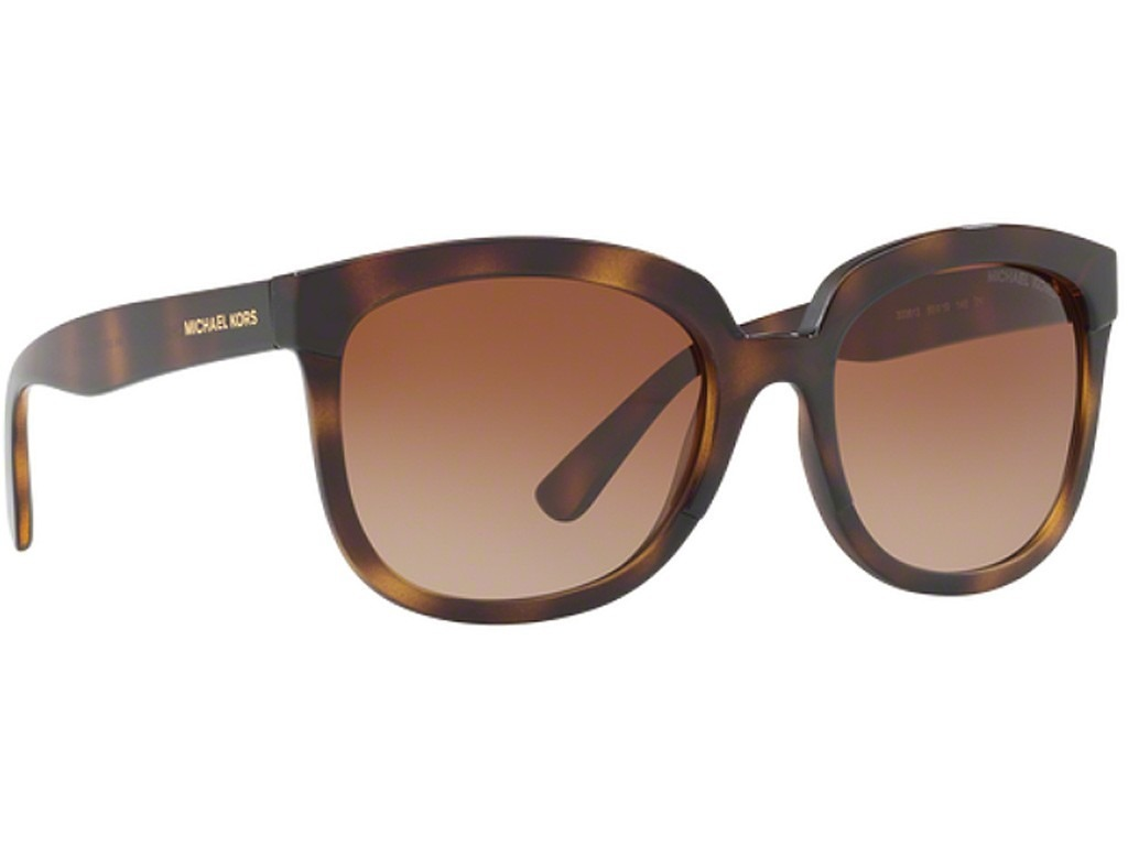 óculos de sol michael kors feminino palma mk2060 333613 55. Carregando zoom. c5e92ad0fb