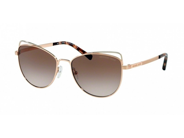 0d92ae52ad00f óculos de sol michael kors mk1035 st. lucia. Carregando zoom.