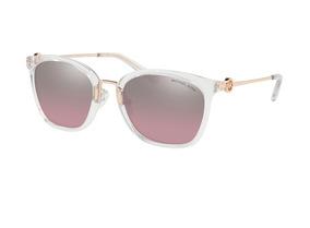faafba22b Oculos De Sol Feminino Transparente Rosa - Óculos De Sol no Mercado ...