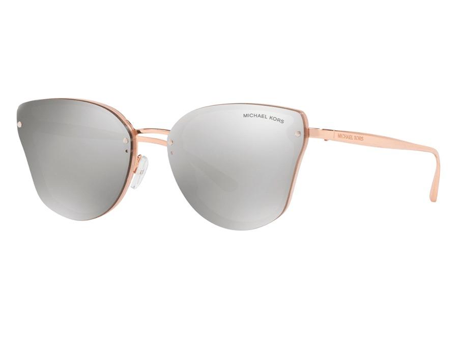 74fffe4a996ca Óculos De Sol Michael Kors Mk2068 3246 - R  658,00 em Mercado Livre