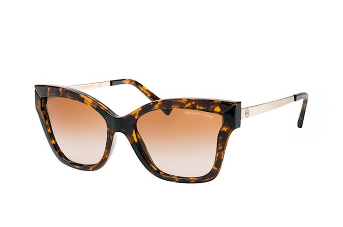 60cf5db96f173 óculos de sol michael kors mk2072 barbados. Carregando zoom.