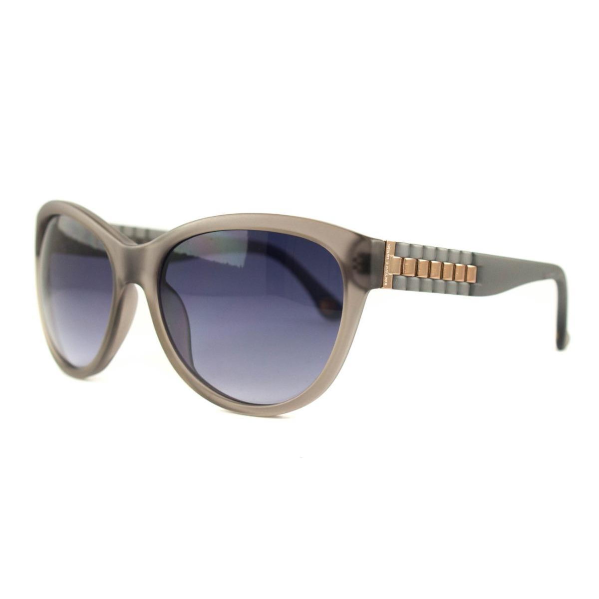 52b4e8000461b óculos de sol michael kors - olivia m2885s - cinza. Carregando zoom.