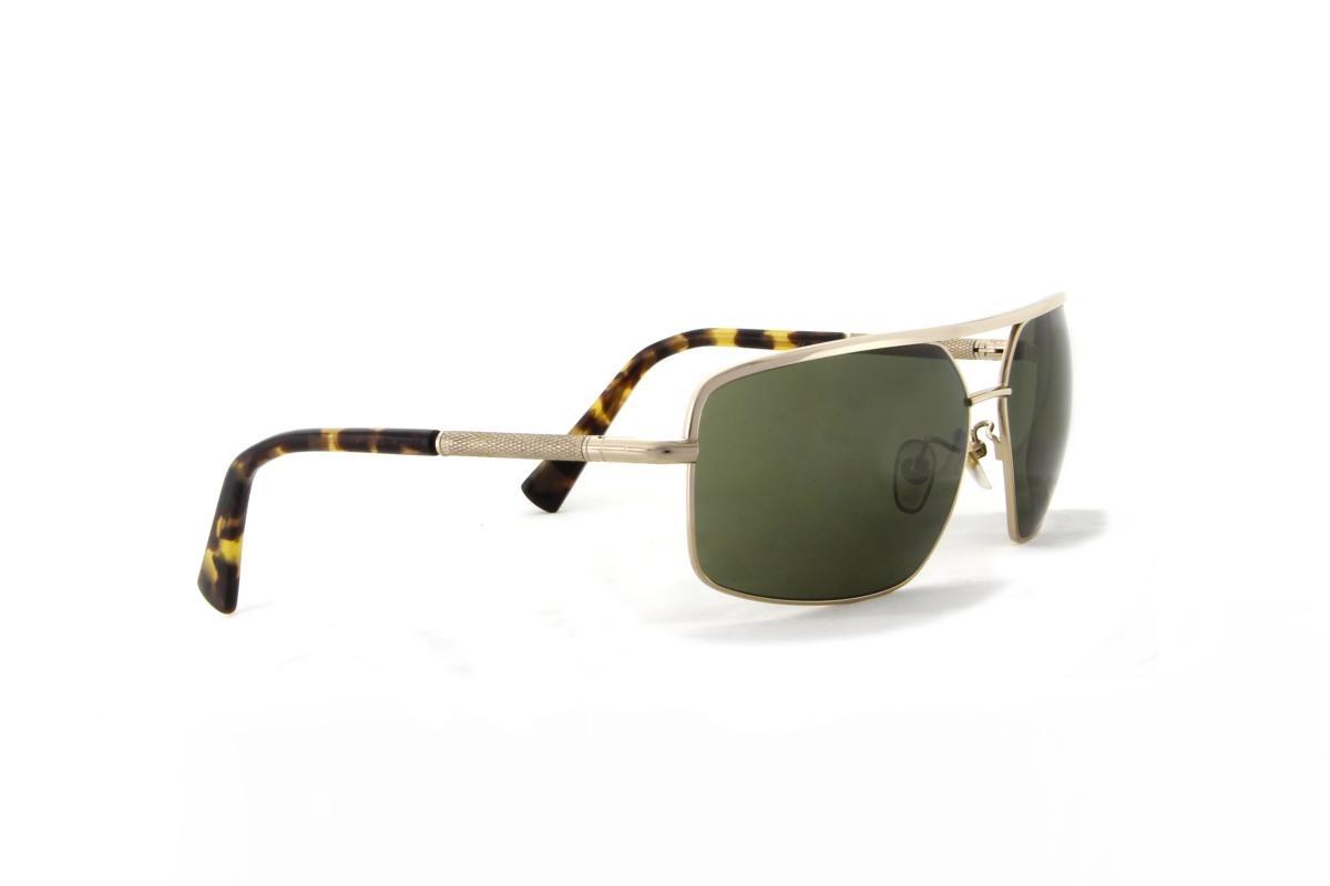 óculos de sol michael kors prata detalhes marrom tartaruga. Carregando zoom. 982c4b9d49