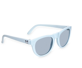 bb5bfee4e Oculos Vuarnet Baby 2 no Mercado Livre Brasil