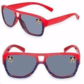 Oculos De Sol Mickey Disney - R  49,00 em Mercado Livre ffe24ac734
