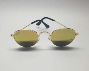 b193c6d39 Óculos De Sol Mini Para Bebê Criança Pequena Raro Raríssimo