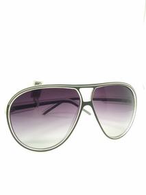 58817157b Oculos Atitude Mma - Óculos no Mercado Livre Brasil