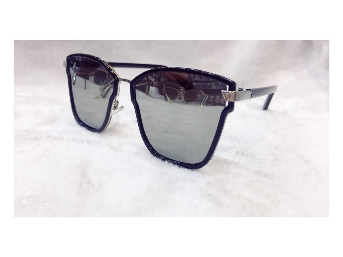 bea9e558d óculos de sol moda vintage feminino / modelos atuais. Carregando zoom.