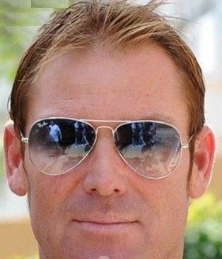Oculos De Sol Modelo Aviador Thc Masculino Azul Degradê M G - R  79 ... ea42887650