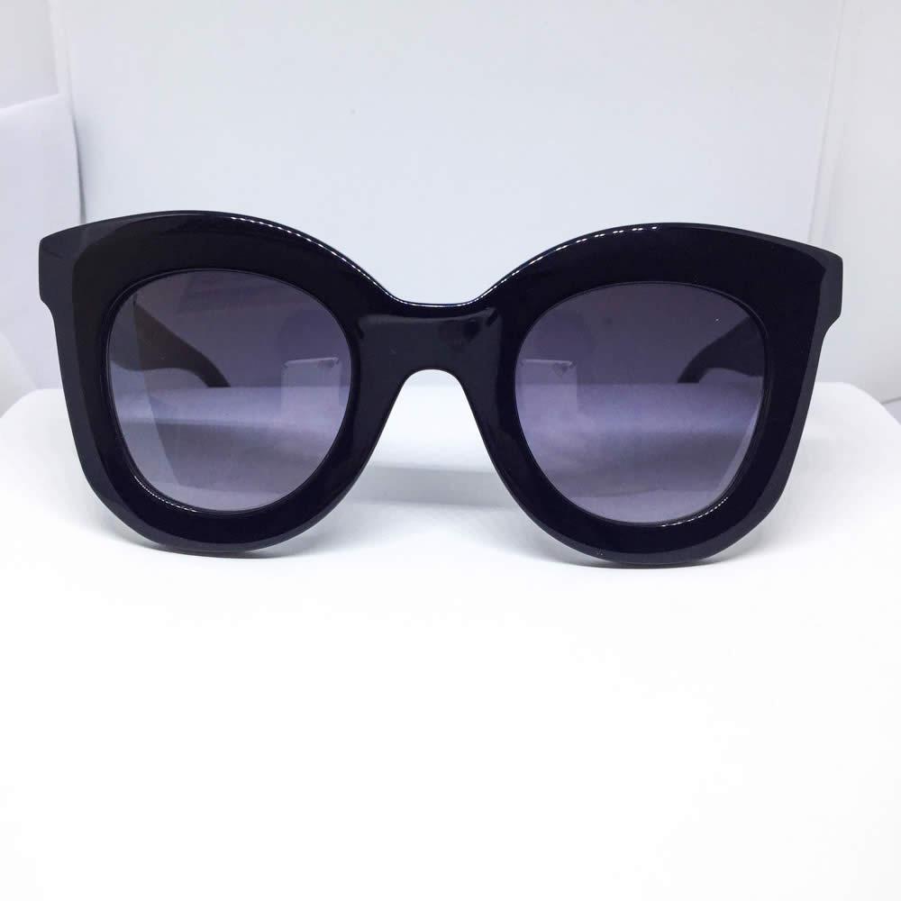 4806908a10cdd Oculos De Sol Modelo Celine Marta - R  59