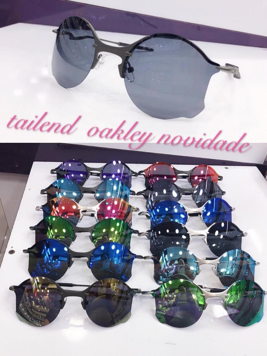 c9068dd8cb008 óculos de sol modelo masculino várias cores metal. Carregando zoom.