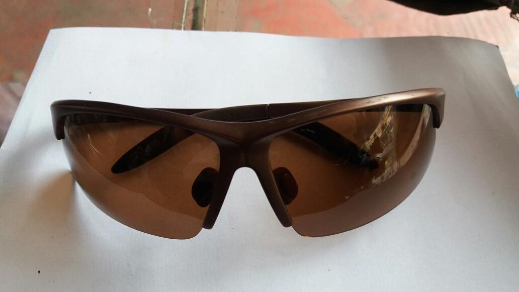 óculos de sol modelo oakley proteção uva e uvb de alumínio. Carregando zoom. 7af48853a8