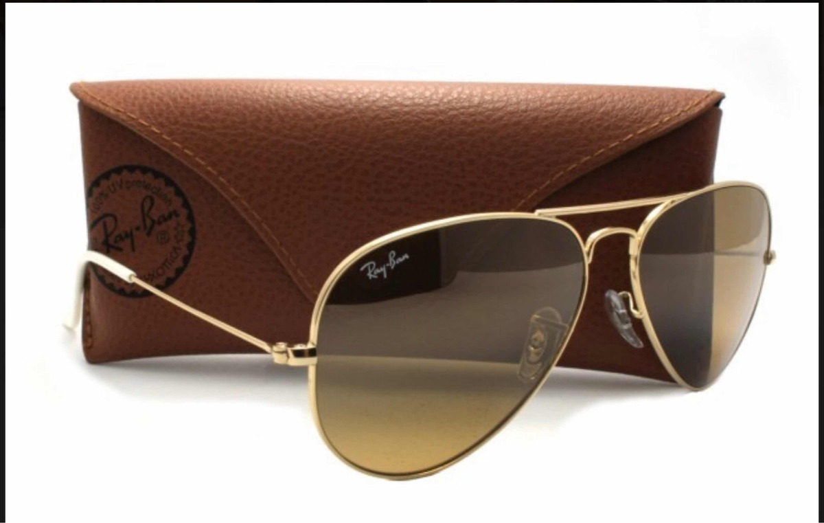 bb444b1298258 Óculos De Sol Modelos Ray Ban Modelos Novos - R  119,00 em Mercado Livre
