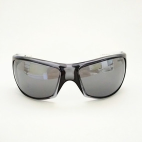 c9230f23b Oculos Mormaii Acqua - Óculos De Sol Mormaii no Mercado Livre Brasil