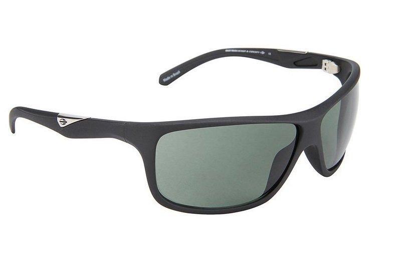 Oculos De Sol Mormaii Alkes 299a1471 Preto Fosco Lente G15 - R  149,00 em  Mercado Livre a4ce70f7cd