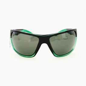 b62c7d1ce Oculos Mormaii Amazonia 2 - Óculos De Sol Mormaii no Mercado Livre Brasil