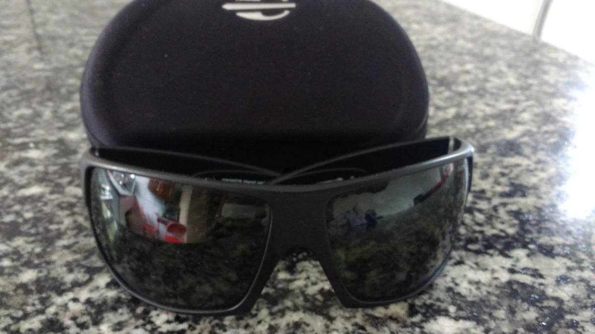 Óculos De Sol Mormaii Amazonia - R  135,90 em Mercado Livre 76e181314b