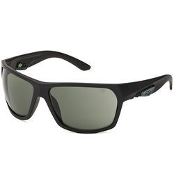 903eef1e8a99d Óculos De Sol Mormaii Amazonia Ll 442 117 71 - R  299