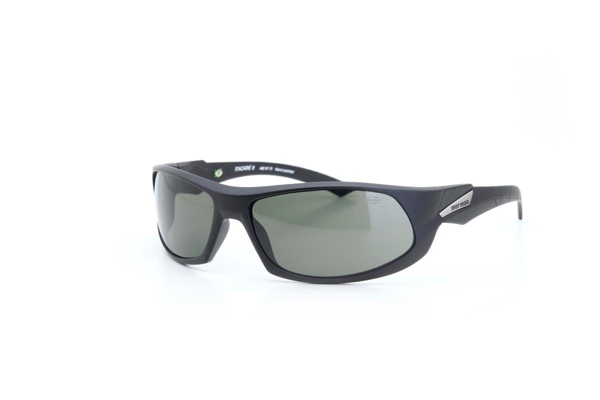 787f71fcc Óculos De Sol Mormaii Armação Acetato - R$ 164,50 em Mercado Livre