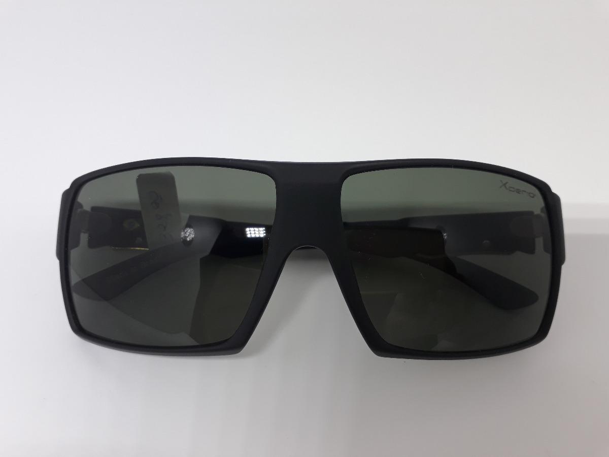 5feec50ddedbc óculos de sol mormaii aruba 362 117 89. Carregando zoom.