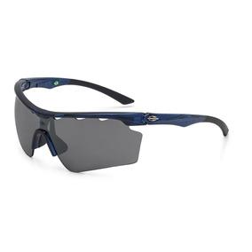 9f61edc53 Oculos Solar Mormaii Alkes - Beleza e Cuidado Pessoal no Mercado Livre  Brasil