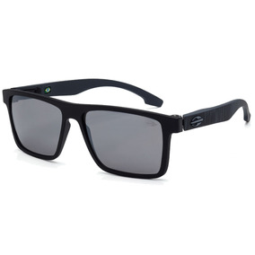 f79614820 Óculos De Sol Mormaii Sun 414 no Mercado Livre Brasil