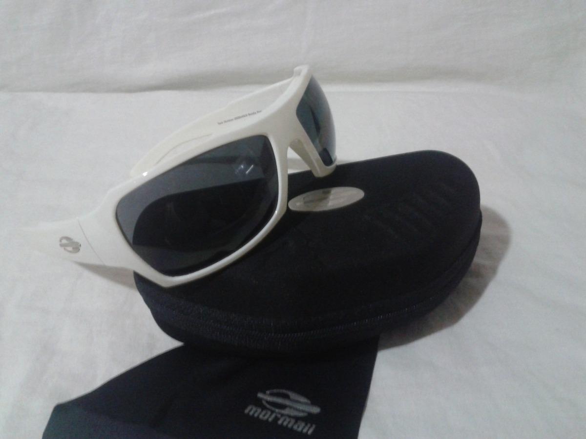 21280d8377509 óculos de sol mormaii bonito ii - ed. pan do rio 2007. Carregando zoom.