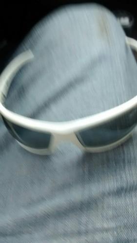 oculos de sol mormaii branco original