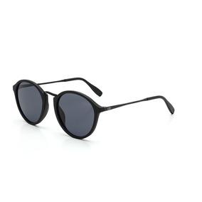 bd7dcf7a3 Oculos De Sol Mormaii Neocycle - Beleza e Cuidado Pessoal no Mercado ...