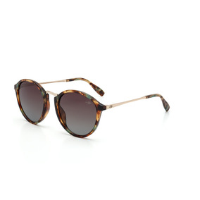 01c5b5e43 Oculos De Sol Mormaii Lupa - Beleza e Cuidado Pessoal no Mercado Livre  Brasil