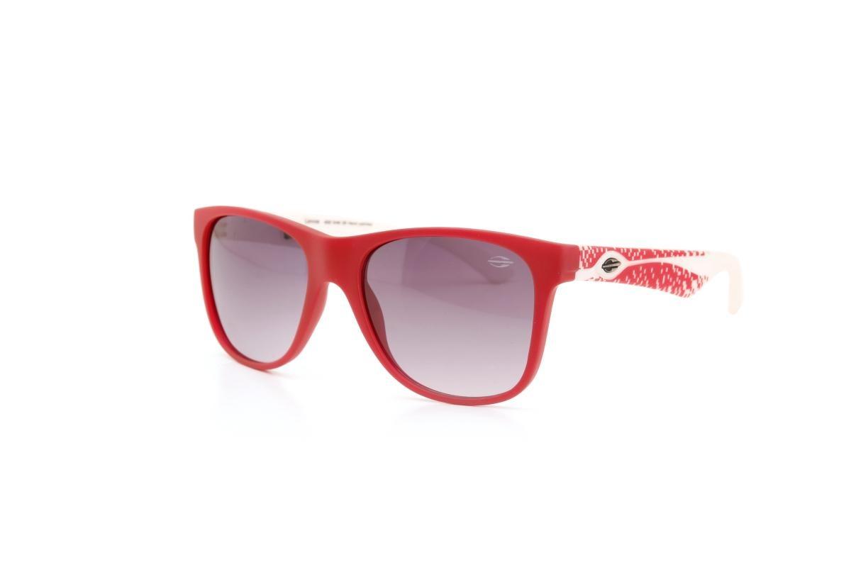 2a270e76abe8f óculos de sol mormaii detalhe lateral lente branco. Carregando zoom.