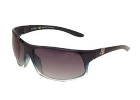 0ab450114 Oculos Mormaii El Capitan Frete De Sol - Óculos no Mercado Livre Brasil