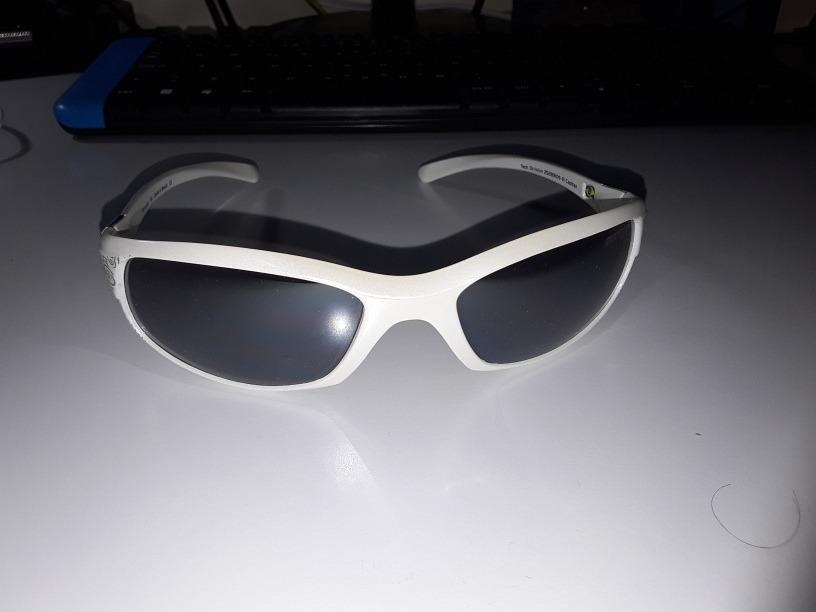 226518fe1 Oculos De Sol Mormaii El Captain - R$ 60,00 em Mercado Livre