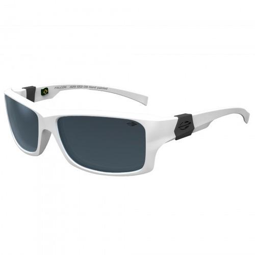 8e03d6df4 Óculos De Sol Mormaii Falcon 42955309 Unissex - Refinado - R$ 190,79 ...