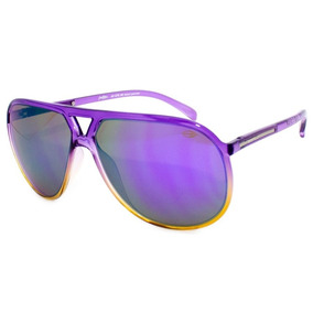 0496e1012 Oculos Aviador De Sol Mormaii - Óculos no Mercado Livre Brasil