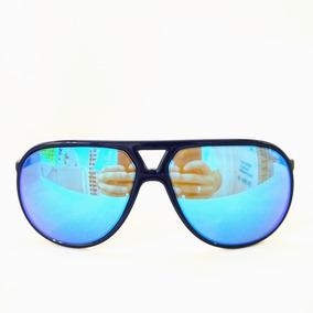 9d1e82c7a Dub Flex Eva De Sol - Óculos De Sol no Mercado Livre Brasil