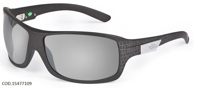 Oculos De Sol Mormaii Galapagos - Cod. 15477109 - Garantia - R  149,90 em  Mercado Livre 8095f20025